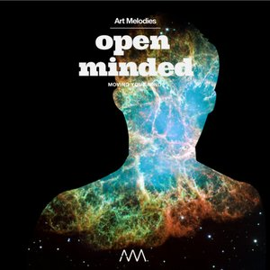 Open Minded (Moving Your Mind)