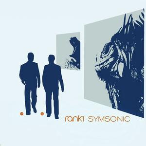 Rank 1 - Airwave (Album Cut)
