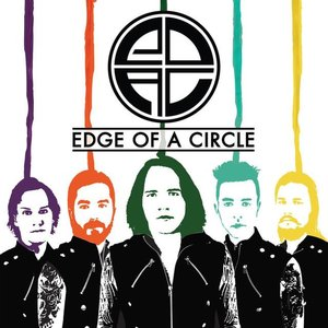 Edge Of A Circle
