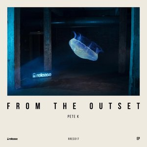 From the Outset EP