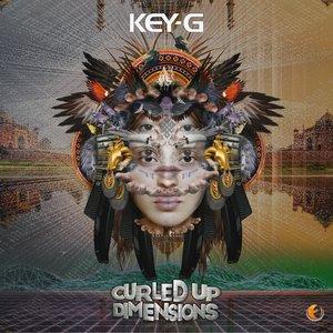 Avatar for Key-G