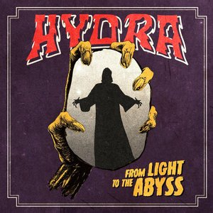 From Light to the Abyss