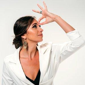 Avatar for María Peláe