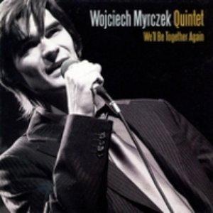 Awatar dla Wojciech Myrczek Quintet