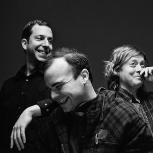 Avatar de Future Islands
