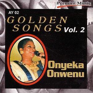 Golden Songs Vol. 2