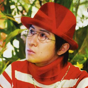 Avatar for Sugita Tomokazu