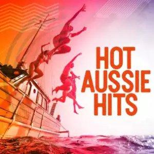 Hot Aussie Hits
