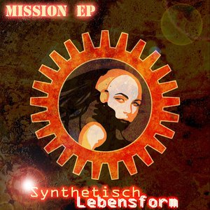 Mission EP