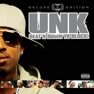 Beat'n Down Yo Block (deluxe)