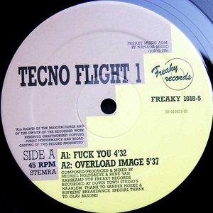 Аватар для Tecno Flight 1