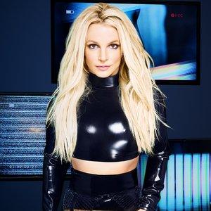 Avatar de Britney Spears