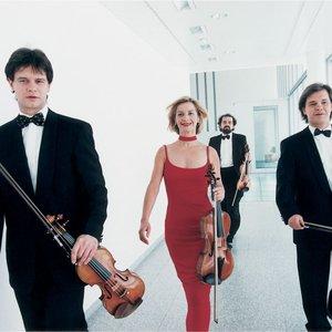Avatar for Hagen Quartett