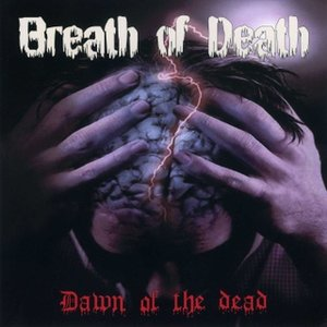 Avatar for Breath of Death