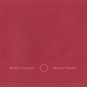 minor planet