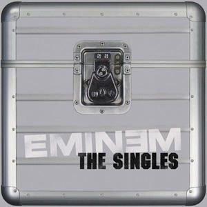 The Singles Boxset