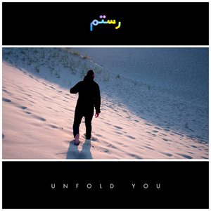Unfold You