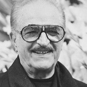 Avatar for Kouros Sarhangzadeh