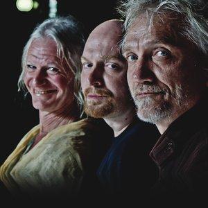 Avatar for Rundek Cargo Trio