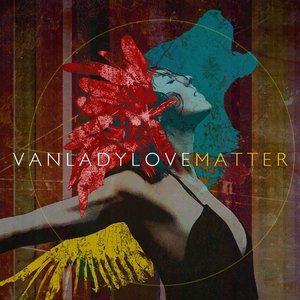 Avatar for VanLadyLove