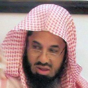 Avatar for Saud Al-Shuraim
