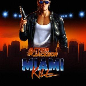 Miami Kill