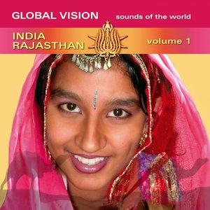 Global Vision India Rajasthan
