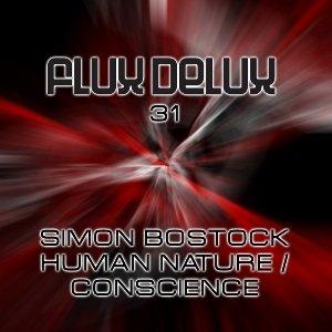 Human Nature / Conscience