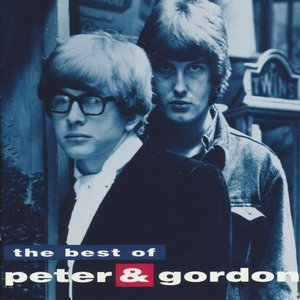 The Best of Peter & Gordon