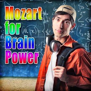 Mozart for Brain Power
