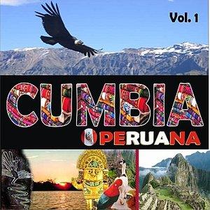 Cumbia Operuana, Vol. 1