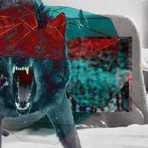 Avatar for V▲GINA WOLF