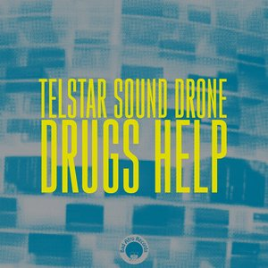 Drugs Help