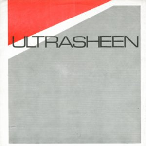 Avatar for Ultrasheen