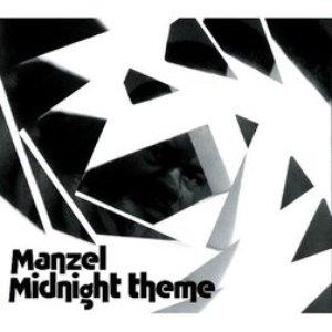 Avatar for Manzell