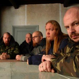 Avatar for Timo Rautiainen & Trio Niskalaukaus