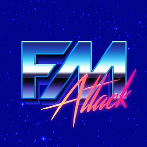 Avatar for FM Attack