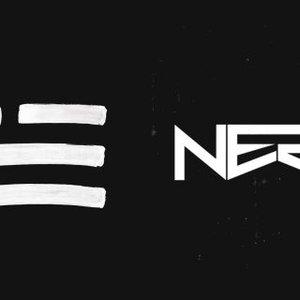 Avatar for ZHU & Nero