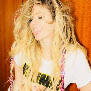 Avatar for Avril Lavigne