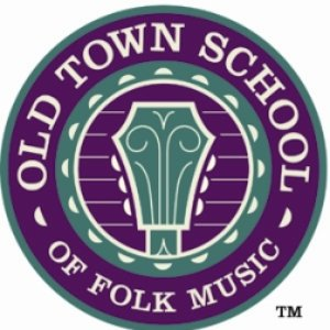 Avatar for Old Town School of Folk Music
