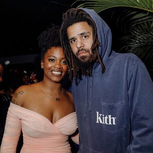 Avatar for Ari Lennox & J. Cole