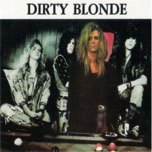 Avatar für Dirty Blond