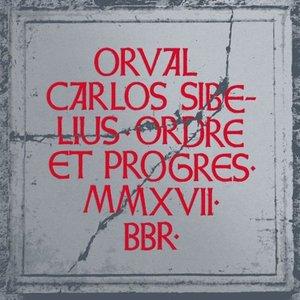 Ordre et progres (MMX VII)