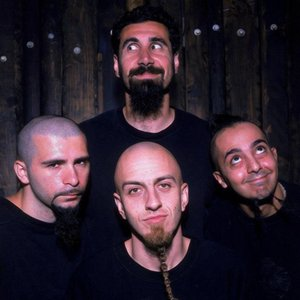 Avatar de System of a Down