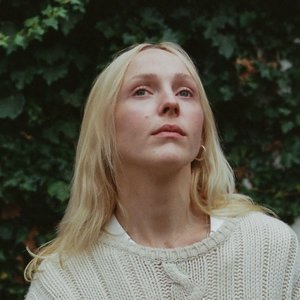 Avatar för Laura Marling