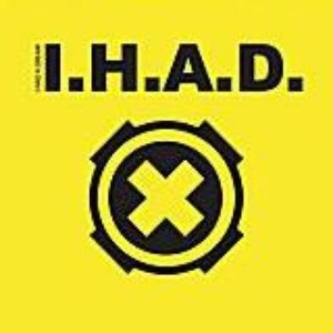 Avatar for I.H.A.D.