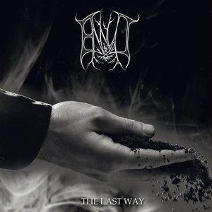 The Last Way