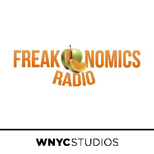 Avatar for Freakonomics Radio