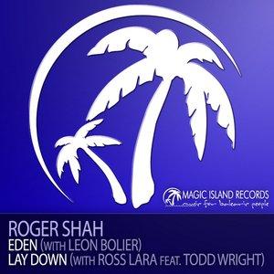 Avatar for Roger Shah & Leon Bolier