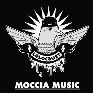 Moccia Music
